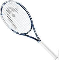 Теннисная ракетка Head Youtek Graphene Instinct Rev (230-223)