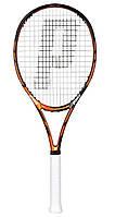 Теннисная ракетка Prince Tour 100T ESP