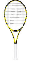 Теннисная ракетка Prince Tour 98