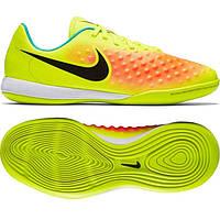 Футзалки детские Nike Magista OPUS II IC Junior