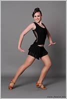 Шорты для бальных танцев «Бум»