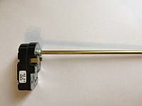 Термостат TAS Thermowatt 15A 3412075