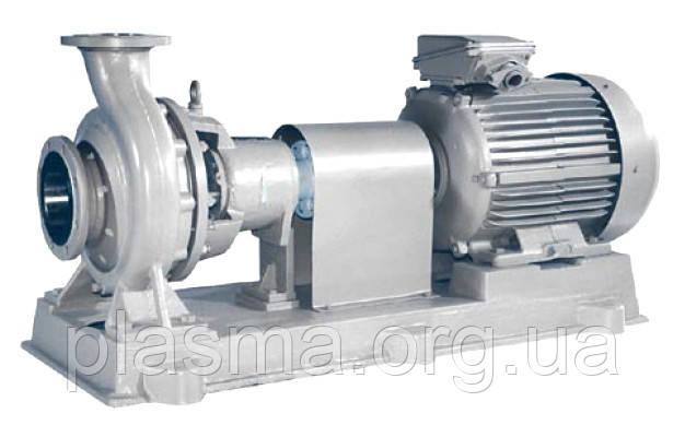 Насос Х 80-65-160