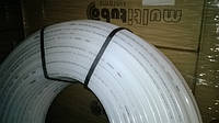 Труба для теплого пола Multitubo PE-RT 16мм