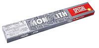 Электроды по нержавейке Монолит SPECIAL ЦЛ-11 (4,0 мм, 1 кг)