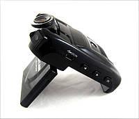 Видеорегистратор Carcam P7000. Низкая цена!!! Распродажа!!!
