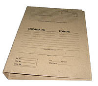 Архивная папка 40 мм
