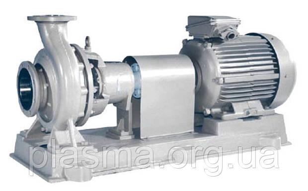 Насос Х 80-50-250