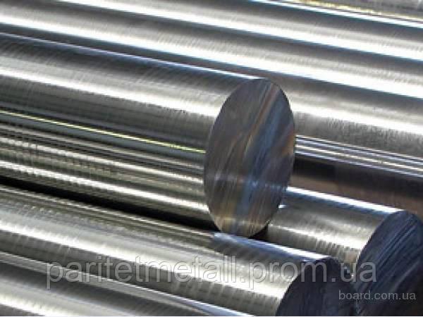 Круги марки Р12МФ5К5, Р6М5, Р18 6-250мм