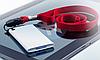 Ключ аутентификации Рутокен ЭЦП Bluetooth