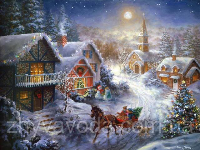 Распорядок работы на новогодние праздники