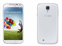 "Китайский смартфон Samsung S4 i9500, 4.7"", Android 4.0.4, Wifi, 2 sim, multi-touch."