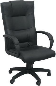 Офисное кресло Signal Q-034