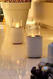 Біокамін Planika JAR COMMERCE, фото 3