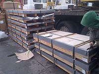 0,8*1250*2500 2В AISI 201 нержавеющий лист аналог пищевой марки 304