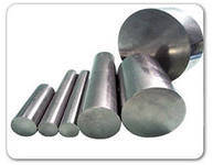 Круги марки Х12, Х12В, ХВГ,  Х6ВФ, 6-250мм, фото 1