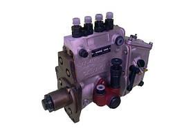 ТНВД МТЗ-80 / Топливный насос высокого давления Д-240 / ТНВД Д-240