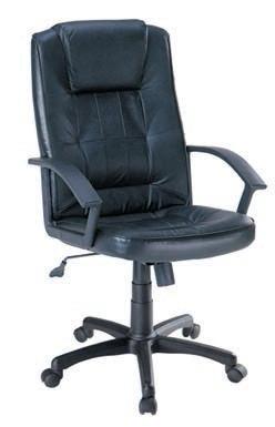 Офисное кресло Signal Q-028