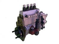 Топливный насос высокого давления Д-243 / ТНВД Д-243 / МТЗ Д-243 / Д-243