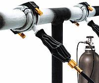 Аппарат для заморозки труб Rems Eskimo Set