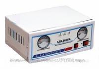 Стабилизатор напряжения Luxeon AZR-660