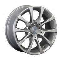 Колесные легкосплавные диски Replay  BMW B59 7,5x16 5x120 ET20 DIA72,6 S
