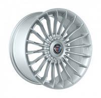 Колесные легкосплавные диски Replica  BMW B7 ALPINA 8,5x19 5x120 ET25 DIA72,6 S