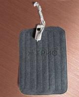 Инфракрасная электрогрелка со съемным чехлом  Первая в Украине инфракрасная электрогрелка!