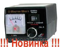 Импульсное зарядное устройство 12В 5А с регулировкой тока