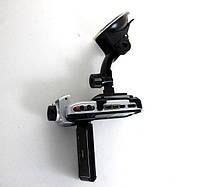 Видеорегистратор DOD F 900 L HD оригинал. Низкая цена!!! Распродажа!!!, фото 1