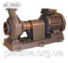 Насос Х 100-65-250а