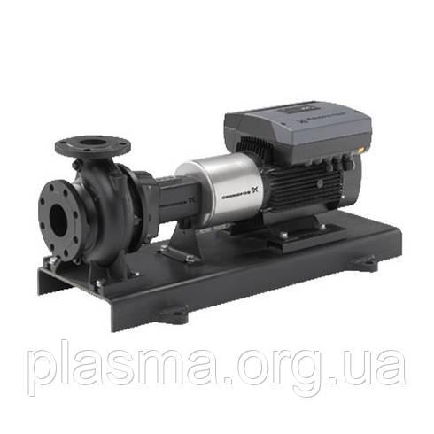 Насос Х 200-150-315