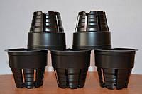 Гидропоника -стаканчик 95 мл