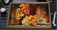 Инфракрасная сушилка для фруктов/овощей