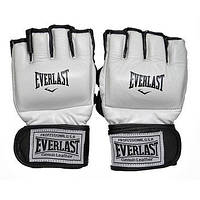 Перчатки для смешанных единоборств MMA Everlast