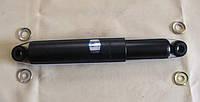 Амортизатор FAW 1061, 1051 пара