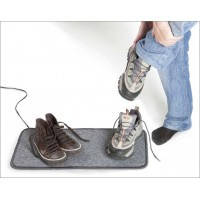 Коврик для сушки обуви Arnold Rak Heat master 30х60см