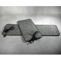 Коврик для сушки обуви Arnold Rak Heat master 30х100см