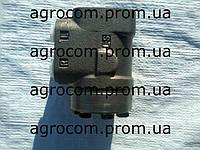 Насос дозатор  МТЗ-80, МТЗ-82, Д-240 гидроруль.