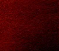Фетр 202-1 тёмно-коричневый 20х25 см толщина 1 мм, фото 1