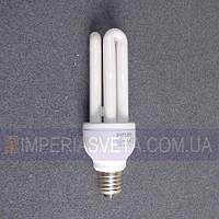 Энергосберегающая лампа Philips дневного света LUX-331303