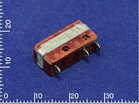 ПМ24-2 Малагабаритный микропереключатель