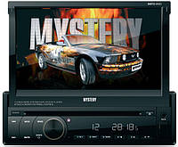 Автомагнитола Mystery MMTD-9121, фото 1