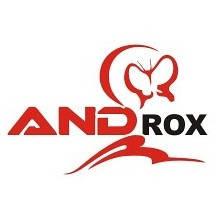 ANDROX