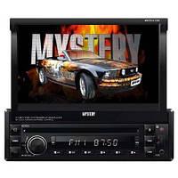Автомагнитола Mystery MMTD-9108S, фото 1