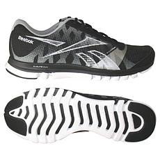 Кроссовки для бега Reebok Sublite Duo Chase, фото 2