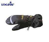 Варежки ветрозащитные NORFIN 703050