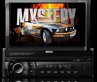 Автомагнитола Mystery MMTD-9122S, фото 1