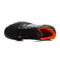 Кроссовки adidas Adipure trainer 360, фото 3