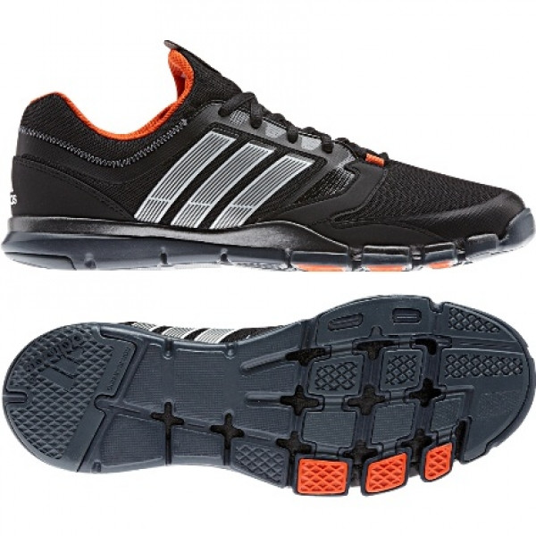 Кроссовки adidas Adipure trainer 360